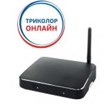 TV-Box (GS AC790)